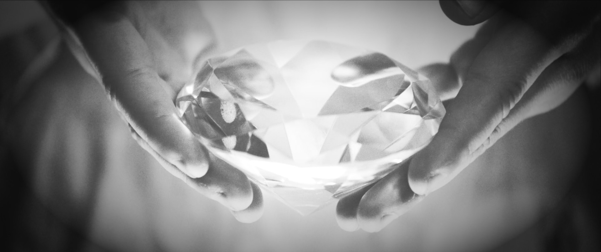 Diamond vignette 2 cropped